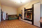 Продается квартира 33 кв.м, г. Хабаровск, ул. Павла Морозова, Купить квартиру в Хабаровске по недорогой цене, ID объекта - 319205763 - Фото 5