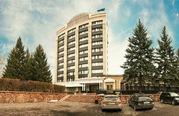 Гостиничный комплекс в Восточно-Казахстанской области - Фото 1