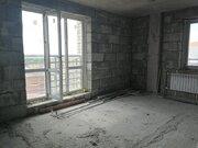 Продам 2-х комн. квартиру в г. Щелково ул. Радиоцентр 5 д. 17 - Фото 3