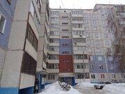 3к квартира, Павловский тракт 267, Купить квартиру в Барнауле по недорогой цене, ID объекта - 317534785 - Фото 18