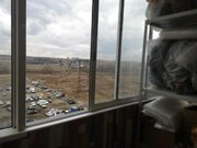 Продажа квартиры, Люберцы, Люберецкий район - Фото 2