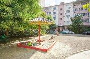Продается квартира г Краснодар, ул Базовская Дамба, д 5 - Фото 2