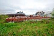 Продам участок площадью 16 соток в деревне Новосельцово - Фото 3