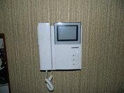 Квартира, Мурманск, Полярные Зори, Купить квартиру в Мурманске по недорогой цене, ID объекта - 320741094 - Фото 8