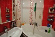 4 комнатная дск ул.Северная 48, Купить квартиру в Нижневартовске по недорогой цене, ID объекта - 323076048 - Фото 16