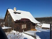 Продажа дома, Росинка, Иркутский район - Фото 1