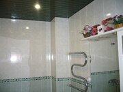 4 900 000 Руб., Продам шикарную квартиру, Купить квартиру в Старой Руссе по недорогой цене, ID объекта - 327477724 - Фото 9