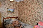 Продается 3 к квартира в Королеве недорого - Фото 2