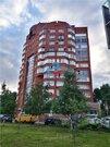 3-к Квартира 90 кв.м. по ул. Интернациональная 81