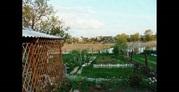350 000 Руб., Продается дача в районе Грязнухи, Дачи в Энгельсском районе, ID объекта - 503052124 - Фото 3