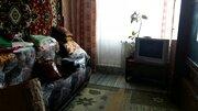 22 000 Руб., Сдается 3-ккв русским, Аренда квартир в Клину, ID объекта - 316276959 - Фото 26