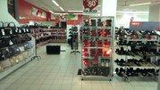 500 Руб., Сдам торговое помещение на первом этаже в центре, Аренда торговых помещений в Барнауле, ID объекта - 800344352 - Фото 5
