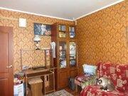 Хорошая трехкомнатная квартира Есенина 24 - Фото 4