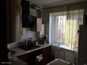 Квартира 3-комнатная Саратов, 3-я дачная, ул Тверская