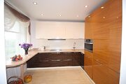2-х комнатная квартира, Продажа квартир в Москве, ID объекта - 316438048 - Фото 1