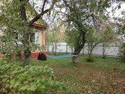 Дом с газом с.Конобеево - Фото 2