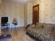 Продается квартира Респ Крым, г Симферополь, ул Гагарина, д 14 - Фото 4