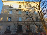 Продажа квартир ул. Ларина