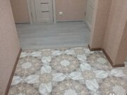 Продажа двухкомнатной квартиры на Мостовицкой улице, 5а в Кирове