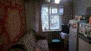 Продажа квартиры, Нижний Новгород, Ул. Веденяпина, Купить квартиру в Нижнем Новгороде по недорогой цене, ID объекта - 323400044 - Фото 8