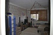 Аренда квартиры, Аренда квартир в Ярославле, ID объекта - 315318999 - Фото 5