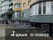 Продажа псн, Иваново, Ул. Колотилова