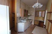 Продажа квартиры, Купить квартиру Рига, Латвия по недорогой цене, ID объекта - 313138094 - Фото 5