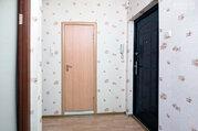 1 100 Руб., Комфортная квартира в Саранске посуточно, Квартиры посуточно в Саранске, ID объекта - 325316267 - Фото 3