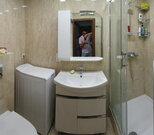 Продажа 1к квартиры с отделкой в новом клубном доме - Фото 4