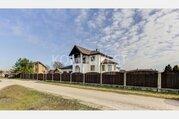 Большой дом с камином в Марупе - Фото 4