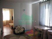 Продажа дома, Штакульская, Нижнетавдинский район - Фото 5