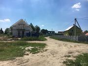 Продажа земельного участка в поселке Матросово - Фото 5
