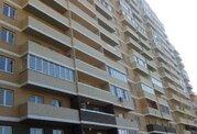 Продажа квартиры, Краснодар, Улица Селезнёва, Купить квартиру в Краснодаре по недорогой цене, ID объекта - 321683274 - Фото 2