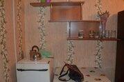 380 000 Руб., Продаю комнату на ок по Павлушкина 21, Купить комнату в квартире Пензы недорого, ID объекта - 700618882 - Фото 6