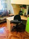 Продажа квартиры, Ижевск, Ул. Автономная, Продажа квартир в Ижевске, ID объекта - 331063024 - Фото 5
