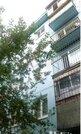 Продаюдолю в квартире, Омск, проспект Мира, 61
