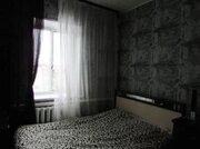 Продажа дома, Андреевский, Тюменский район, Ул. Первомайская - Фото 5