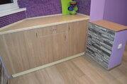Сдается однокомнатная квартира, Снять квартиру в Домодедово, ID объекта - 333669610 - Фото 12