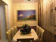 Продается 3-комнатная квартира на ул. Достоевского - Фото 2