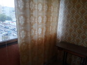 Продам 2 комнат квартиру, Купить квартиру в Тамбове по недорогой цене, ID объекта - 321061489 - Фото 4