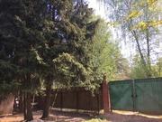 Сдам дом в п. Зеленоградский - Фото 2