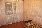 Трехкомнатная квартира в поселке санатория Озеро Белое - Фото 3