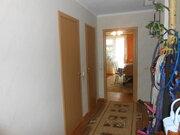 4 600 000 Руб., Советская 2/2, Купить квартиру в Сыктывкаре по недорогой цене, ID объекта - 321474883 - Фото 3
