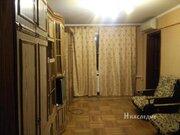 Продается 3-к квартира Атарбекова - Фото 2