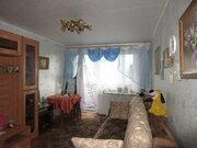 Продам 2-комнатную квартиру в Клинском р-не по выгодной цене, срочно - Фото 2