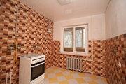 2 комнатная квартира на ул. Куйбышева - Фото 4