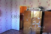 630 000 Руб., Продажа квартиры, Кемерово, Ленина пр-кт., Продажа квартир в Кемерово, ID объекта - 332567084 - Фото 2