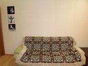 2-комн. квартира, Аренда квартир в Ставрополе, ID объекта - 321918185 - Фото 7