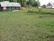 Деревня Визябож. Дачная 15 - Фото 2