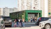 [Арендный Бизнес] у Метро. Альфа Страхование., Продажа торговых помещений в Москве, ID объекта - 800376850 - Фото 2